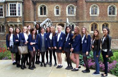 events » highsted grammar school, sittingbourne, kent