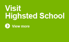 Visit Highsted Grammar School