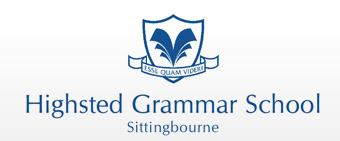 Highsted Grammar School